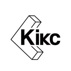 KIKC新桥东路专卖店工作环境