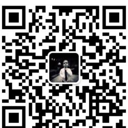 北京珺禾永兴商贸有限公司销售专员工作环境