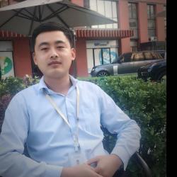北京晓晴润澜文化艺术有限公司销售专员工作环境