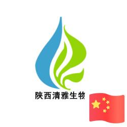 陕西清雅生物科技有工作环境