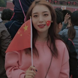 北京仁爱雪餐饮有限公司销售专员工作环境