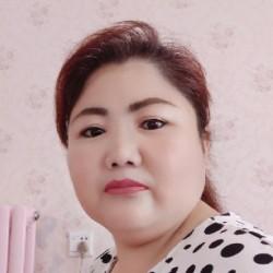 北京肥大姐家政服务有限公司行政主管工作环境