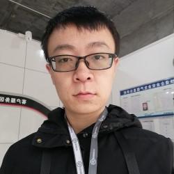 广顺镇顺丰速运营业点工作环境