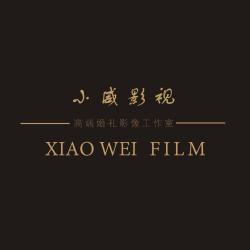 济宁市金熙文化传媒有限责任公司婚礼摄像兼职工作环境