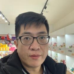 北京玩物复苏文化创工作环境