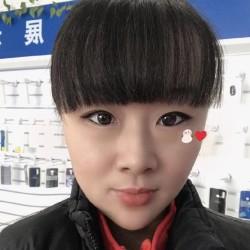 常营华联华为体验店销售专员工作环境