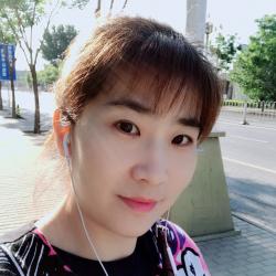 深圳诗普琳珠宝有限公司导购工作环境