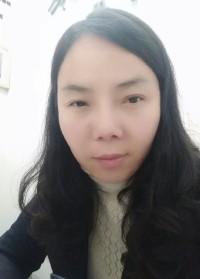财务部文员_【苏州人事/行政/财务文员招聘】-店长直聘